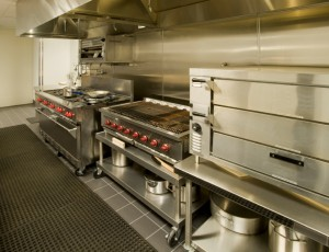 Catering Equipment Repairs Brisbane and Catering Equipment Maintenance Brisbane