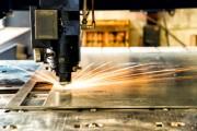 Sheet Metal Fabrication Brisbane, Stainless Steel Fabrication