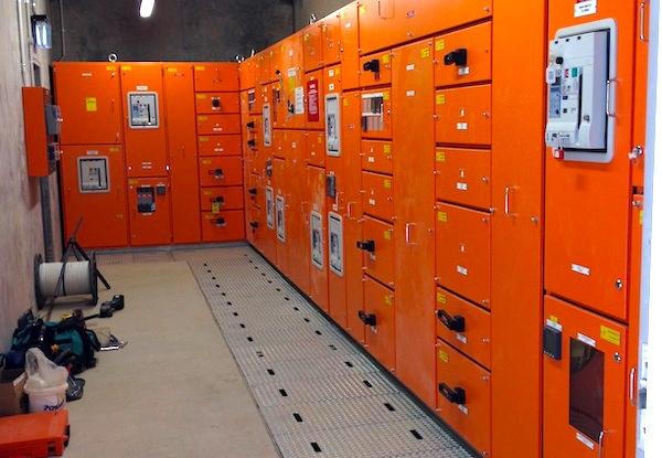 Switchboard manufacturer brisbane logan golad coast ipswich toowoomba