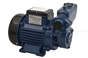 Commercial Electrical pump Maintenance Brisbane