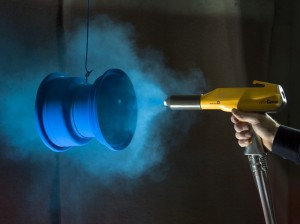 Powder Coating Brisbane, Powder Coating Services Brisbane