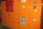 Switchboard Manufacturers - Brisbane, Logan, Ipswich - 07 33543020