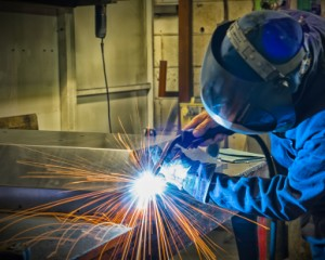 Metal fabrication, Stainless Steel fabrication, Sheet Metal fabrication, Custom fabrication, brisbane, gold coast logan, ipswich