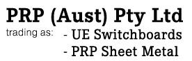 PRP (Aust) Pty Ltd